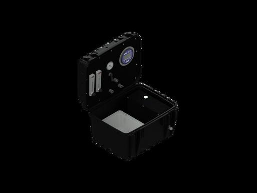 212 Vapor Monitoring Solutions