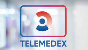 Телемедицина в сетевой клинике: опыт федеральной сети медицинских центров ГК «Эксперт»