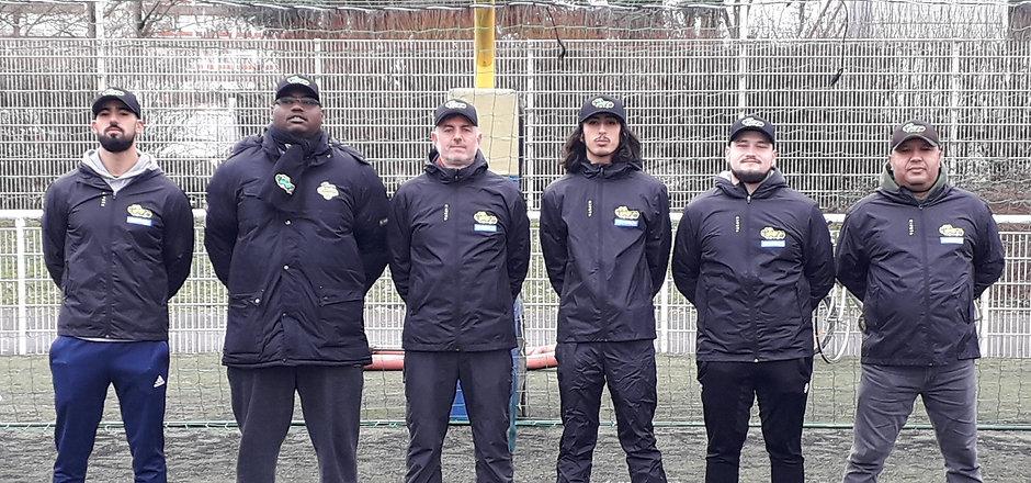 staff U19.jpg