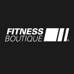 fitnessboutique.png