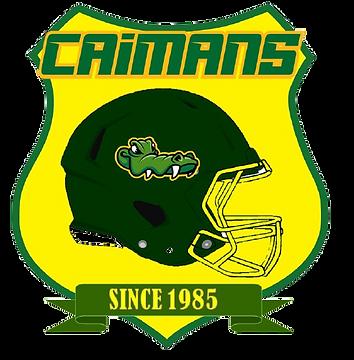 Médaillon Caimans.png