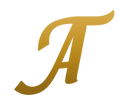 новый логотип Andre TAY.png