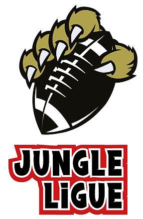 Logo_JUNGLE_LIGUE.jpg