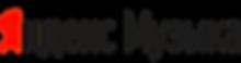 1280px-Yandex_Music_Russian_logo.svg.png