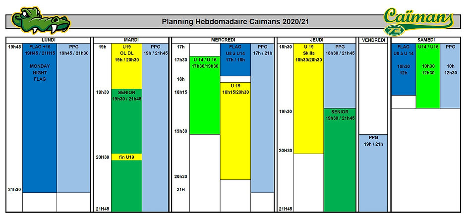 planning_Caimans_2020.jpg