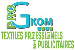 logo_ProGkom.png