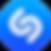 Andre TAY Shazam-na-Android.png