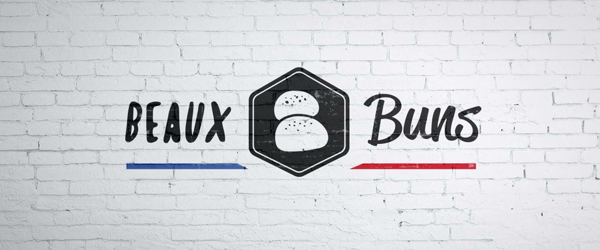 beaux-buns-lemans.jpg