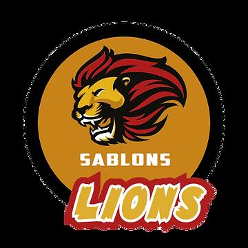 Médaillon Lions Sablons.png