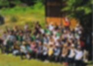 スクリーンショット 2019-05-23 13.59.40.png