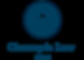 CkezepisLaw_Logo_Final.png