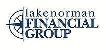 Lake Norman Financial Group.jpg