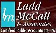 Ladd McCall.JPG