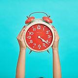 Clock Stock.jpeg