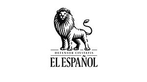 el_espanol.jpg