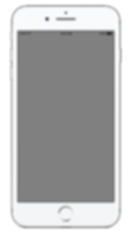 iPhone-7-Plus-Silver-vertical.png