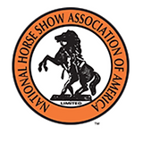 National Horse Show Logo.PNG