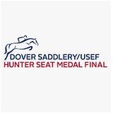 Medal Finals Logo.PNG