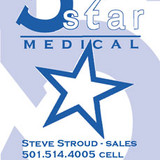 5 Star Medical Group