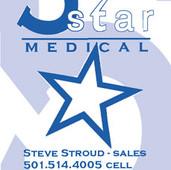 5 Star Medical Group