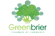 greenbrier-chamber-logo.png