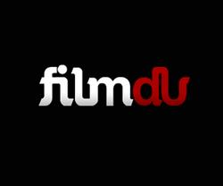 FILMDU
