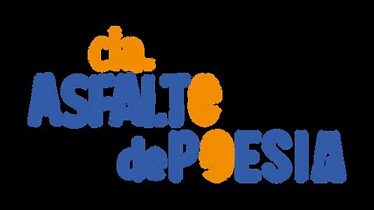 logo_asfalto_vert_cor.png