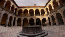 Museos de Querétaro