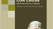 BOLETÍN INTERNACIONAL DE OSC. FEBRERO 2015: LAS HERENCIAS Y LEGADOS COMO FUENTE DE RECURSOS PARA LAS