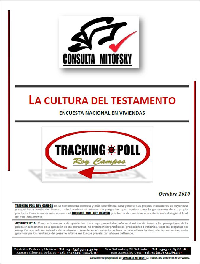 Encuesta Testamentos MEX.png