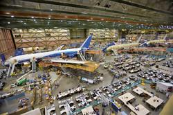 Industria Aeronáutica Querétaro