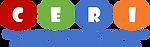 Logo CERI sep2016.png