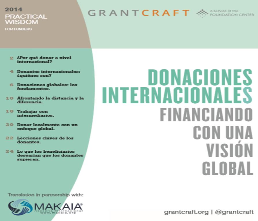 Donativos Globales USA.png