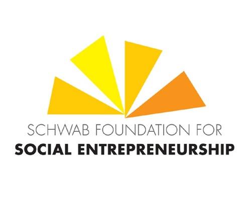SF_Logo.jpg