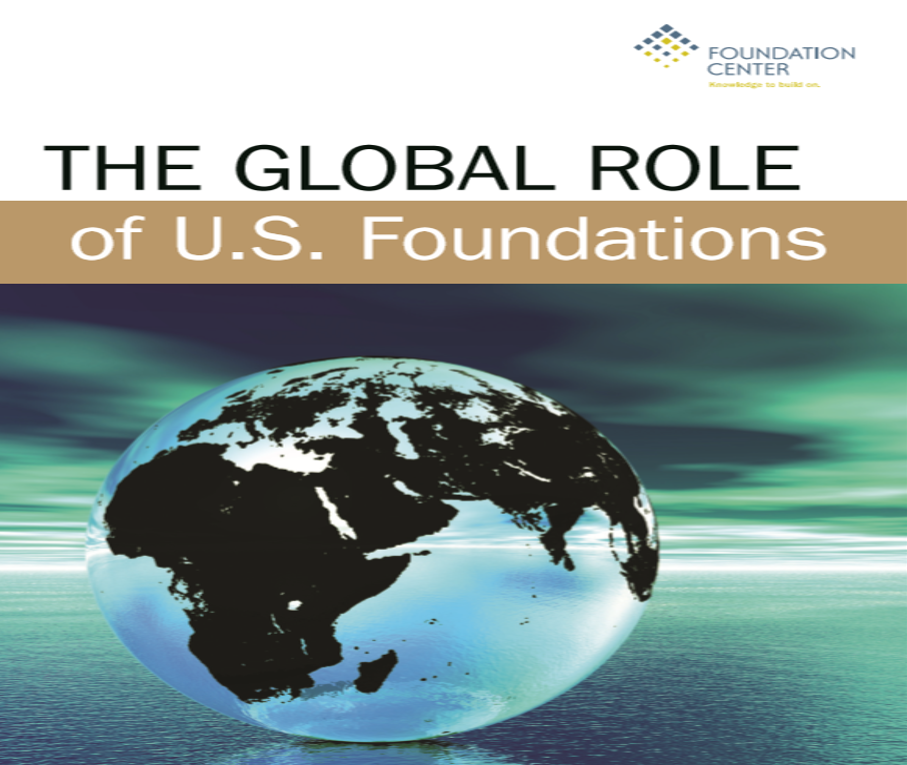 Fundaciones EUA Rol global.png
