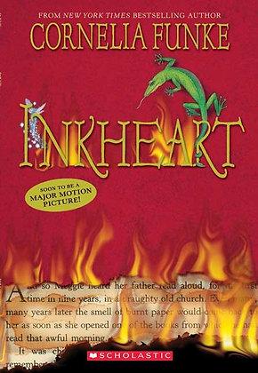 Inheart