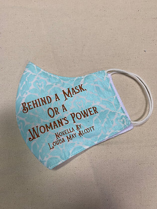 A Woman's Power- Wholesale