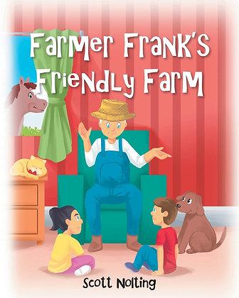 Farmer Frank's Friendly Farm