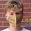 Thumbnail: Be Mask'd - Wholesale