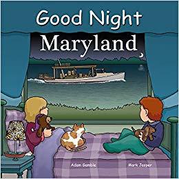 Good Night, Maryland