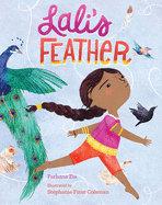 Lali's Feather (Tsang)