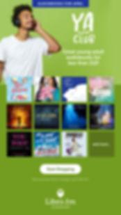 Librofm-YA-Club.jpg