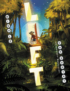 Lift by Minh Le