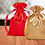 Thumbnail: Christmas & Holiday Masks - Gift Wrapped & Delivered
