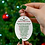 Thumbnail: 12 Days of Christmas Parody Ornament
