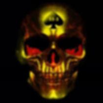 33-3 Skully.jpg