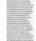 Screenshot_2019-11-01-18-16-16[1].png