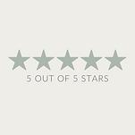 5 Stars (1).png