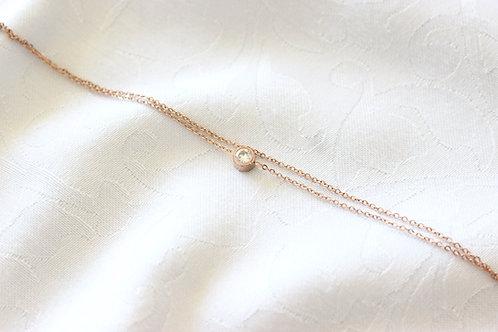 Bracelet Raissa