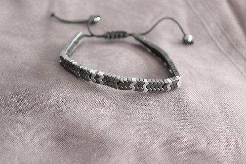 Bracelet Yuri